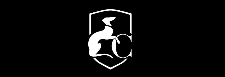 Catalano_Logo.jpg