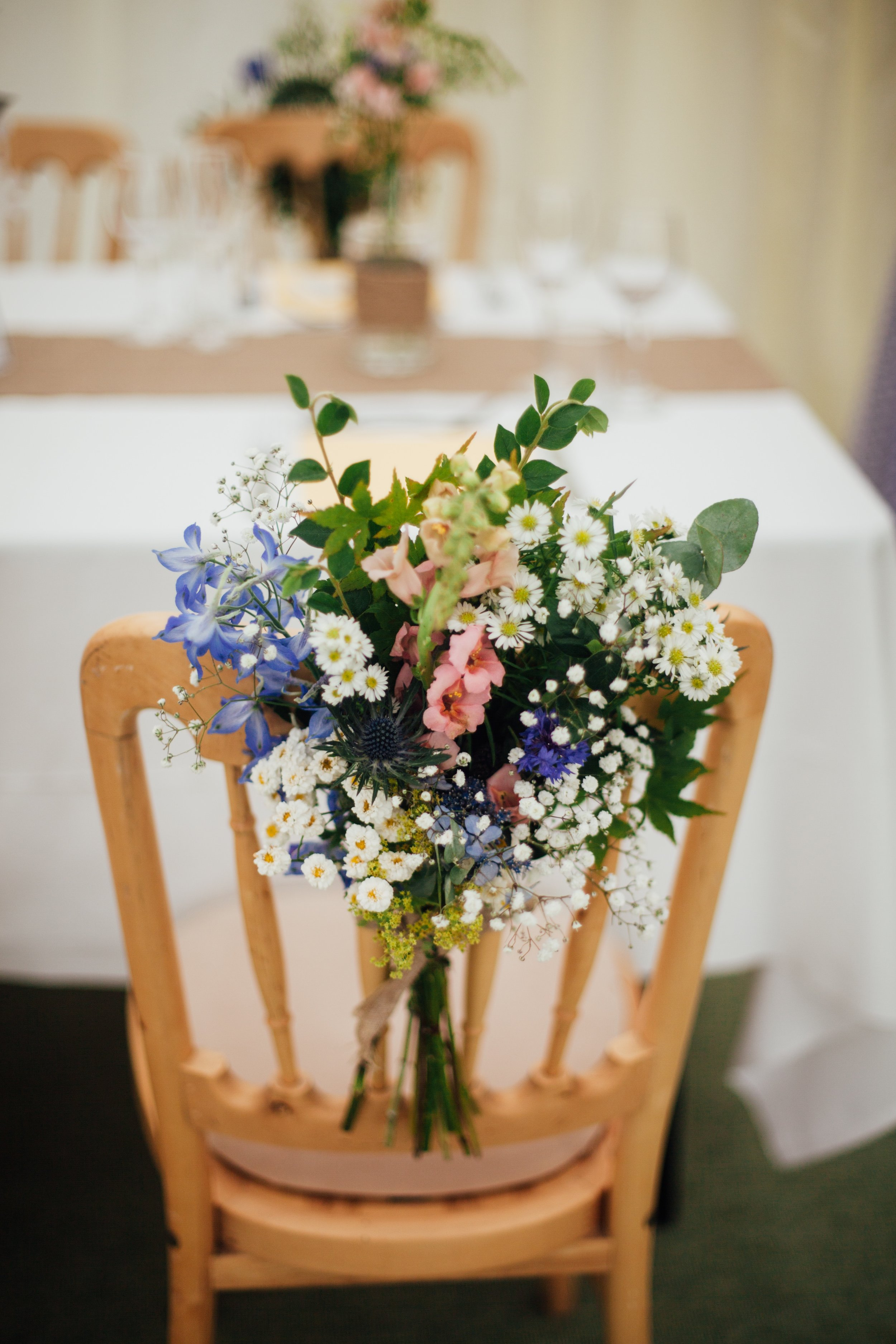 Planning a 2019 Wedding? - Want relaxed catering that tastes great & doesn't blow your budget out of the water?Read on….