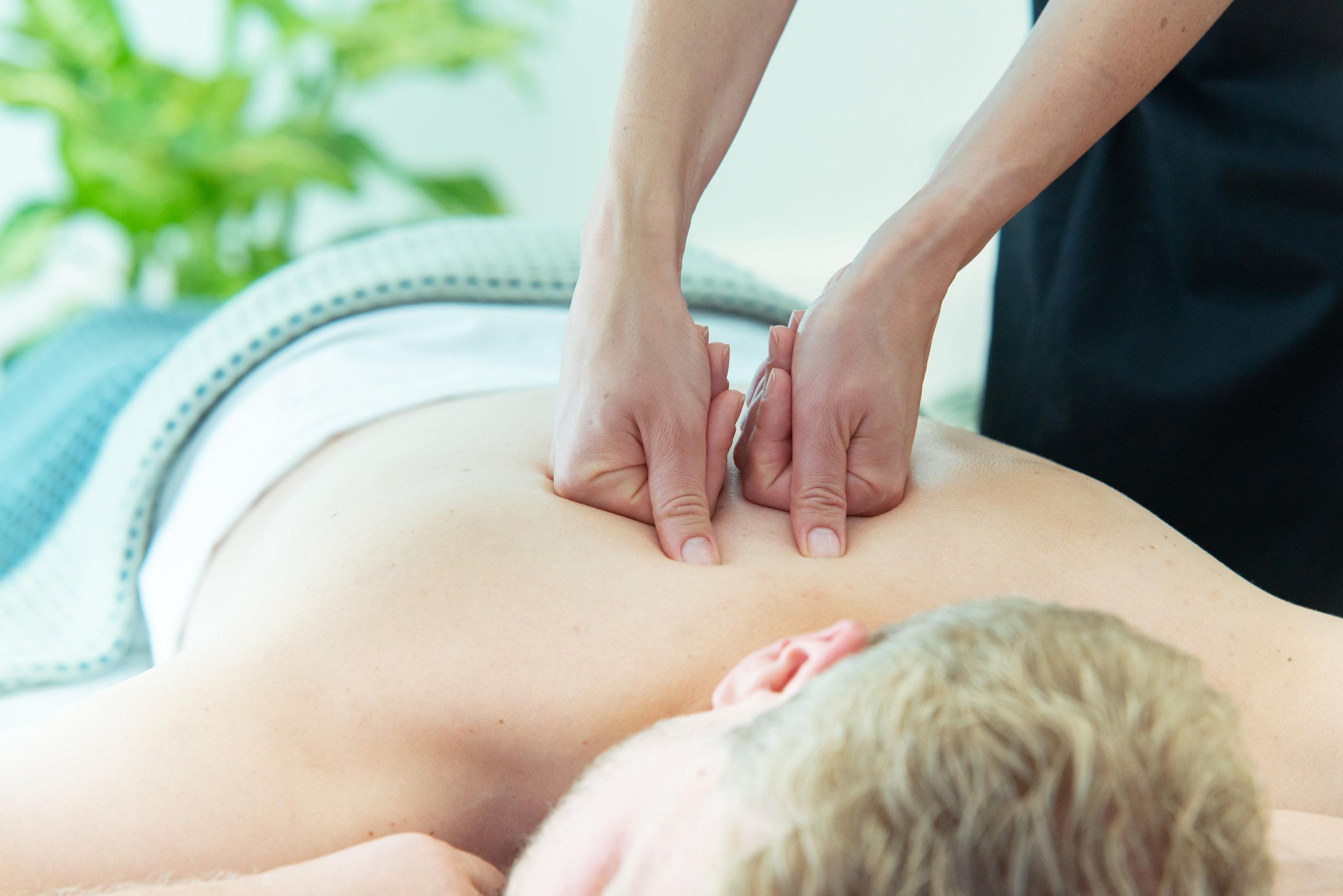 Bareflyt Massage-4.jpg