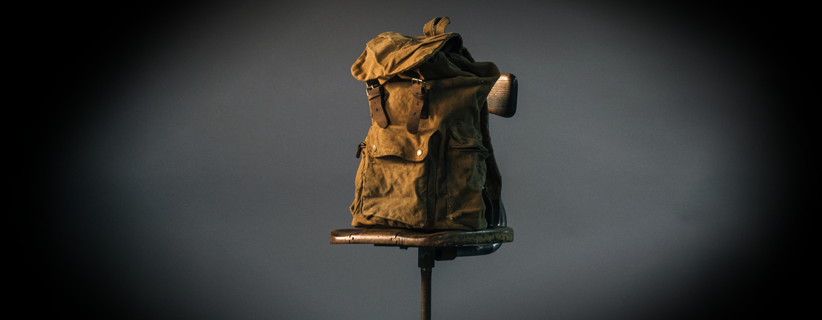 1. Backpack banner (With Fade).png