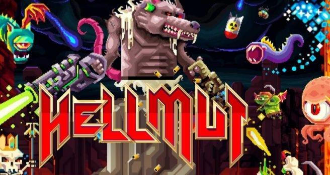 hellmut-656x349.jpg