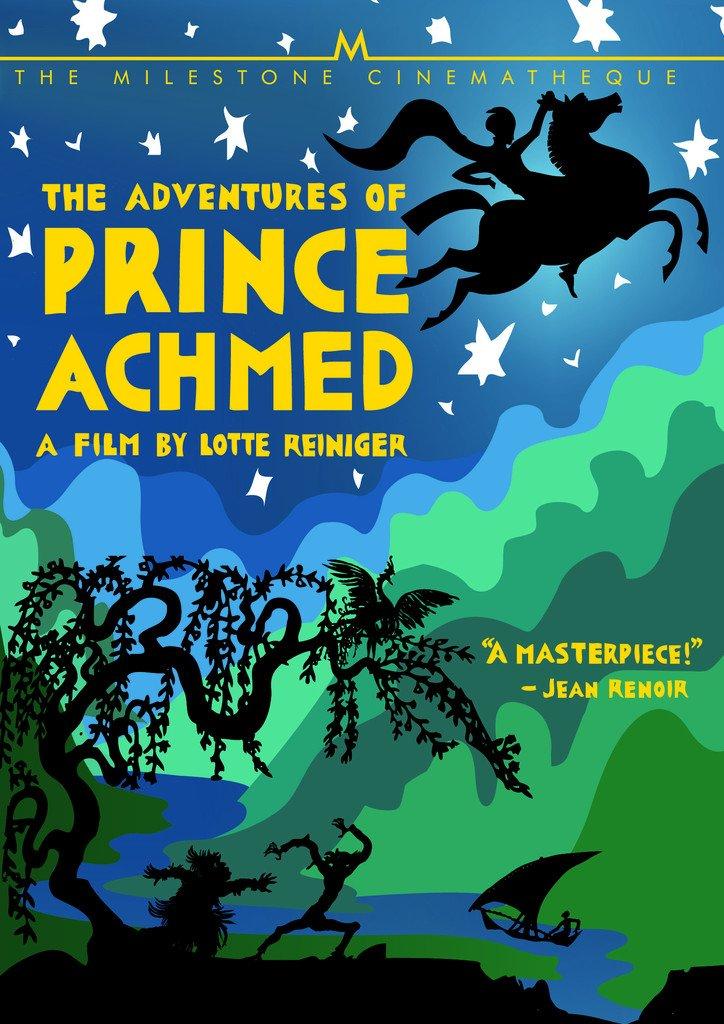 PrinceAchmed_1024x1024.jpg