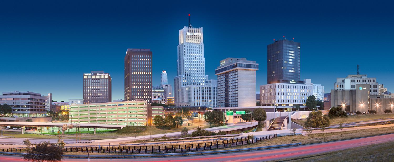 Meritech Akron Branch Office — Meritech, Inc. - Business IT & Copiers |  Cleveland, Ohio