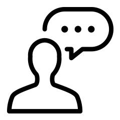icon-contact.jpg
