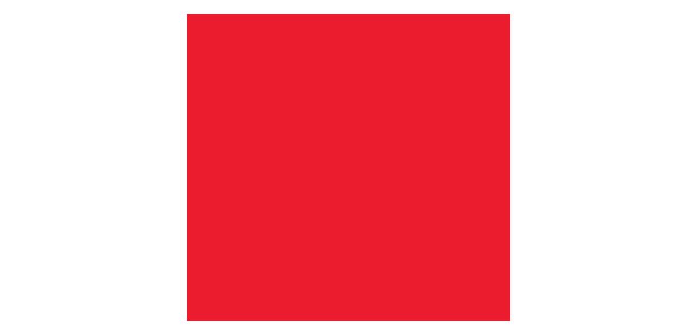 icon-profitability-productivity copy.png