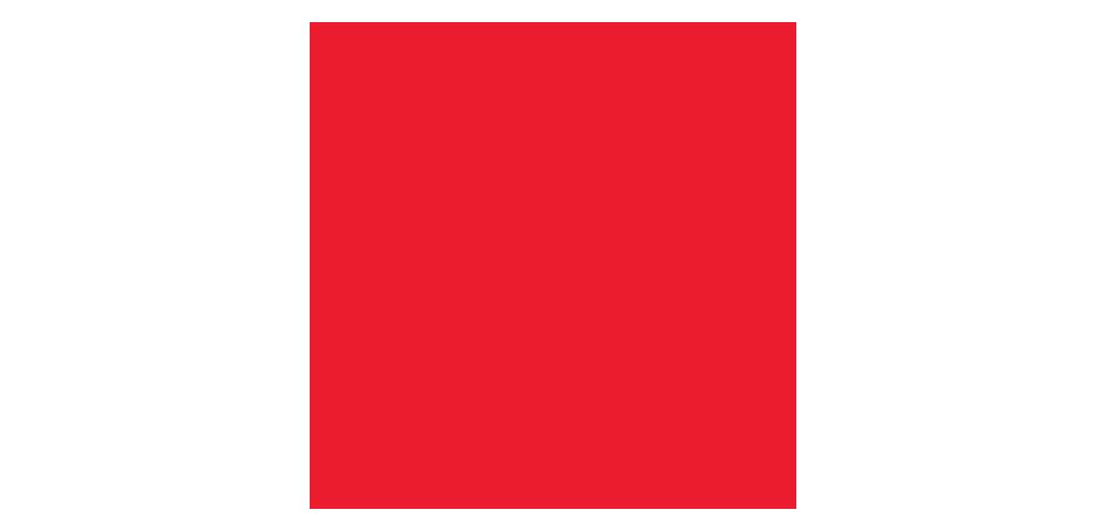icon-profitability-risk copy.png
