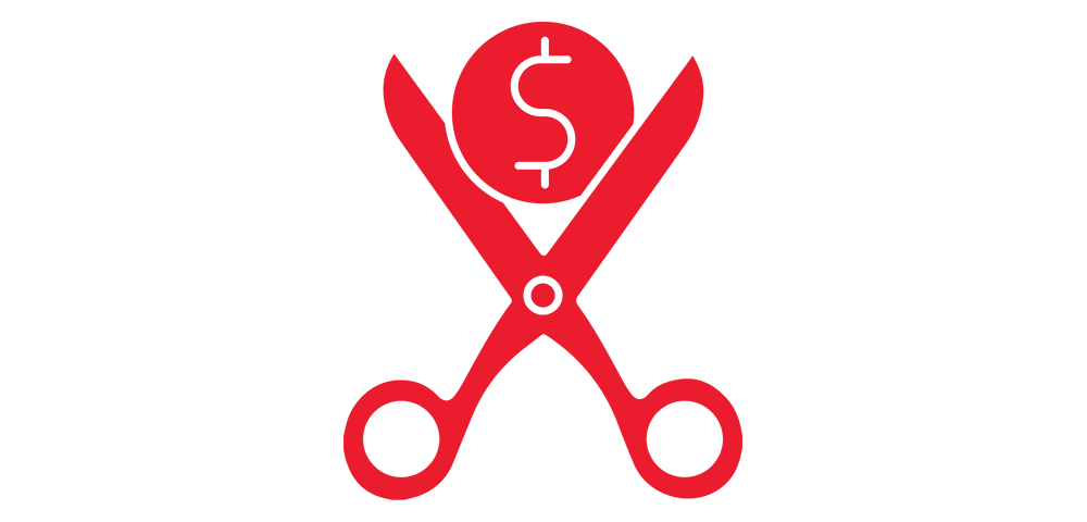 icon-profitability-control-costs copy.png
