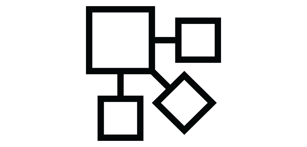 icon-solutions-it-infrastructure copy.png