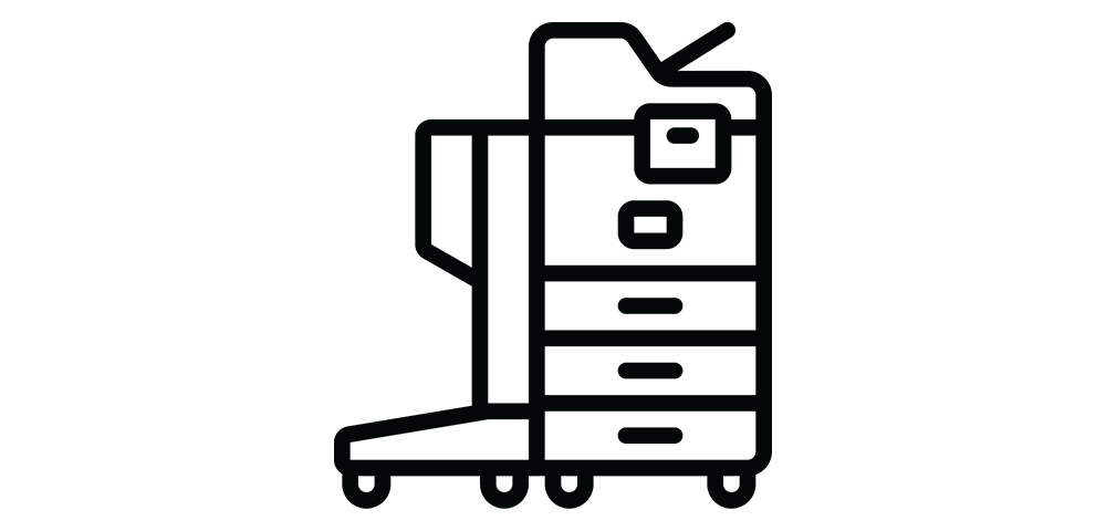 icon-solutions-it-copiers copy.png