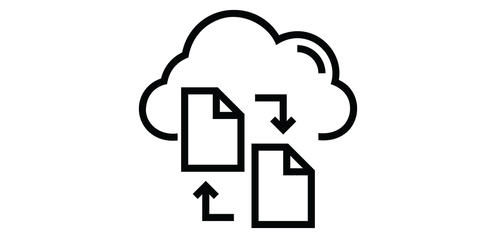 icon-solutions-it-content copy.png