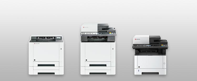 ECOSYS Printer.jpg