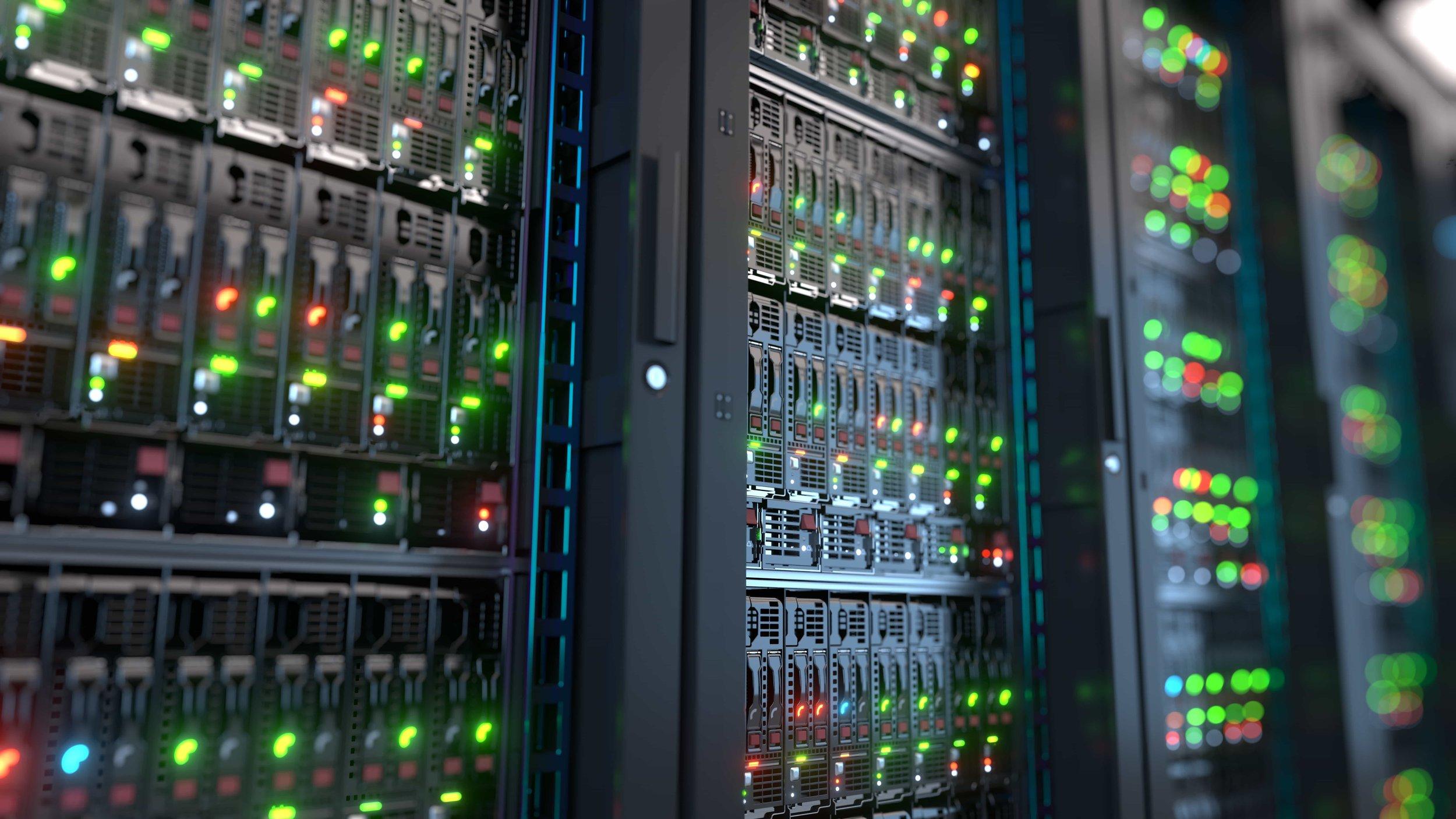 Server-AdobeStock_119647168.jpeg