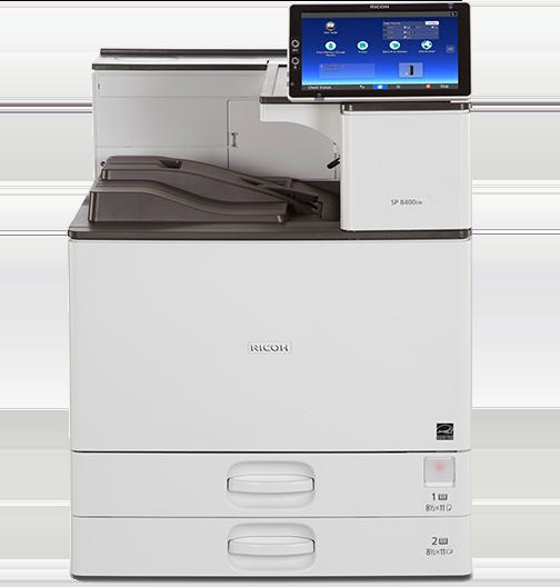 ricoh-printer.png