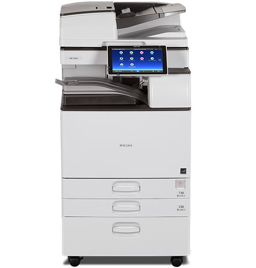 ricoh-multifunction-printers-copiers.png
