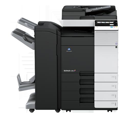 Konica-Minolta-color-printer.png