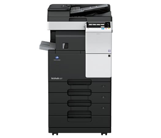 Konica-Minolta-bw-printer.png