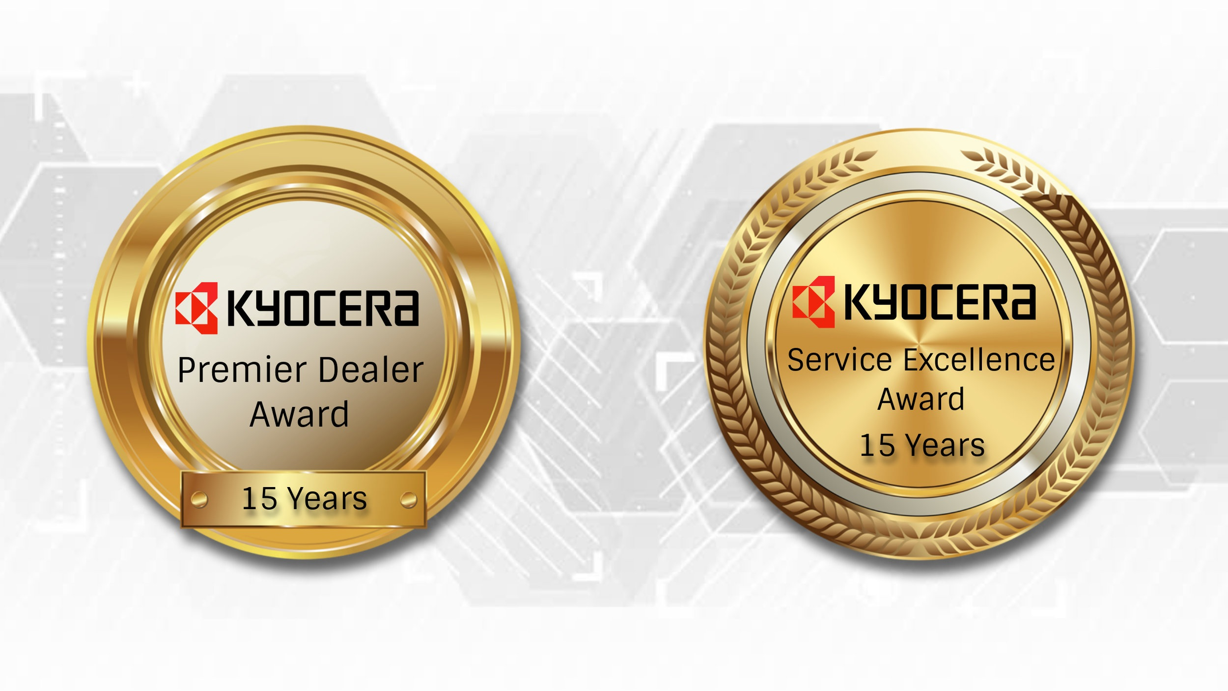 kyocera+awards.jpg