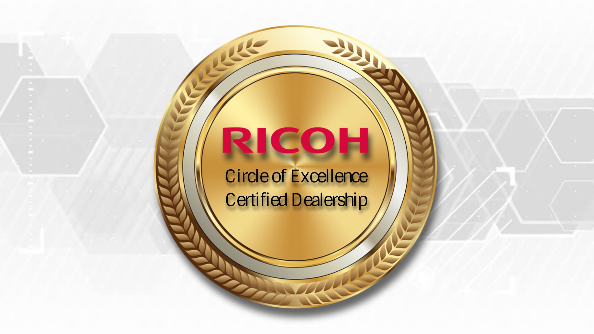 ricoh award.png