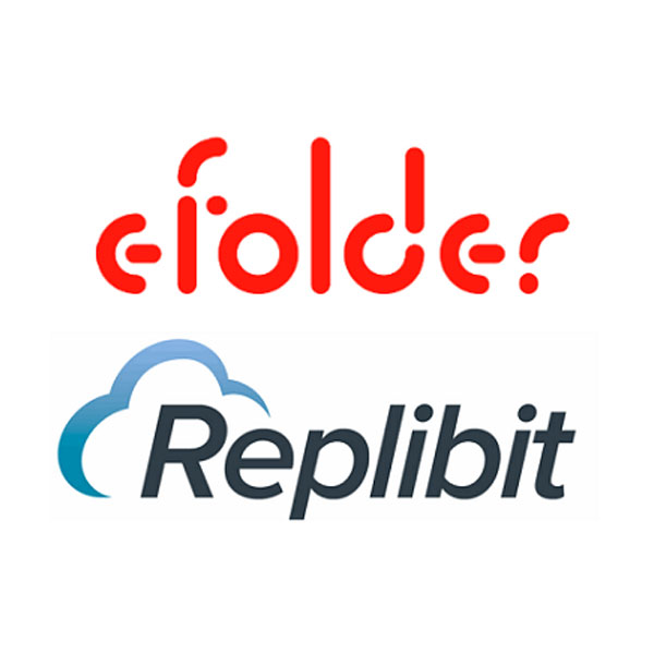 efolder-replibit.jpg