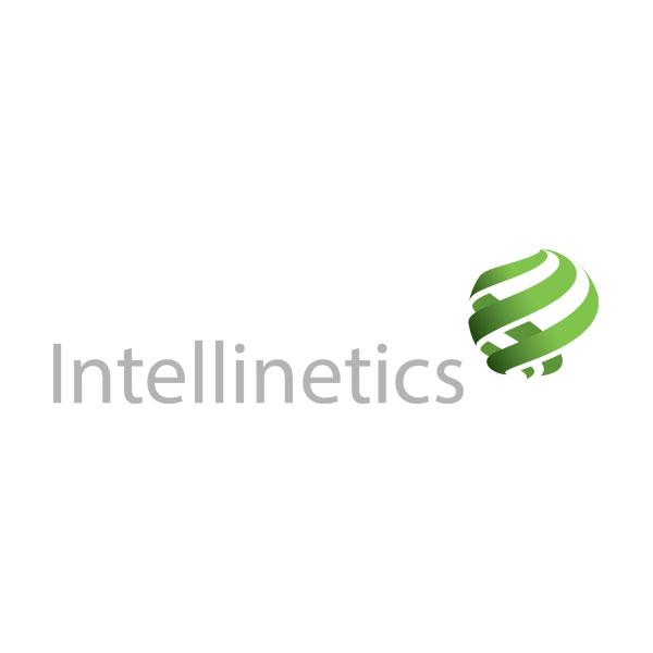 intellinetics.jpg