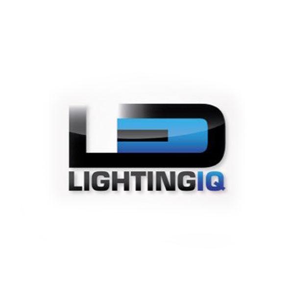 lightingiq.jpg