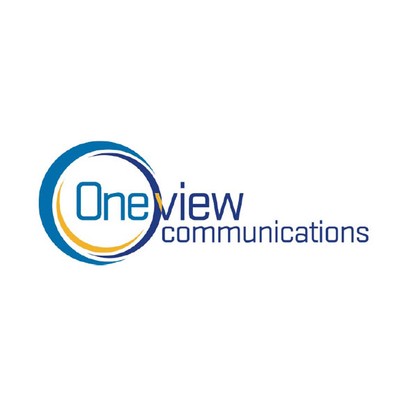 oneview-communications.jpg