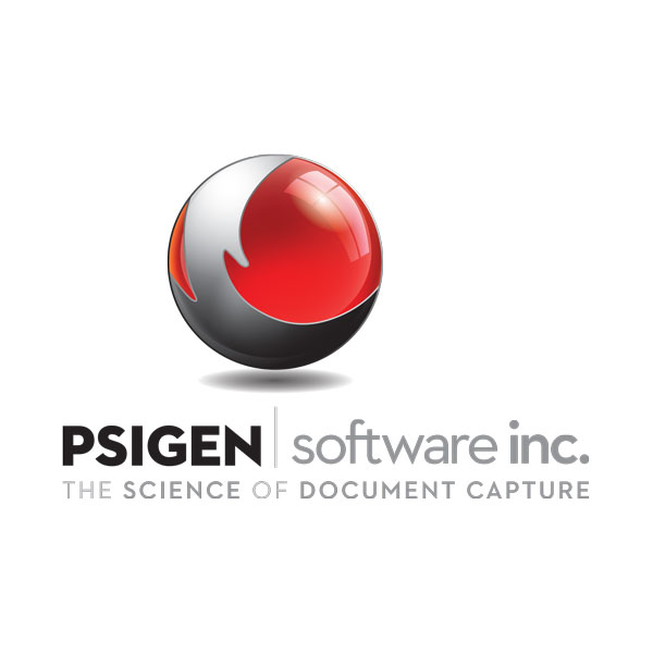 psigen-software.jpg