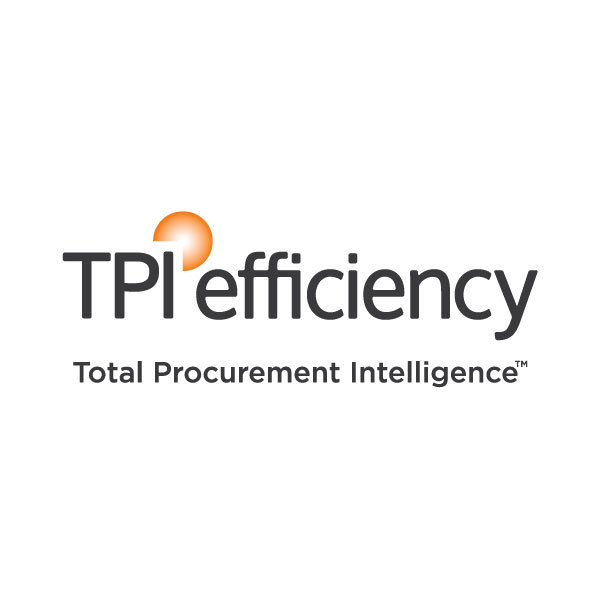 tpi-efficiency.jpg