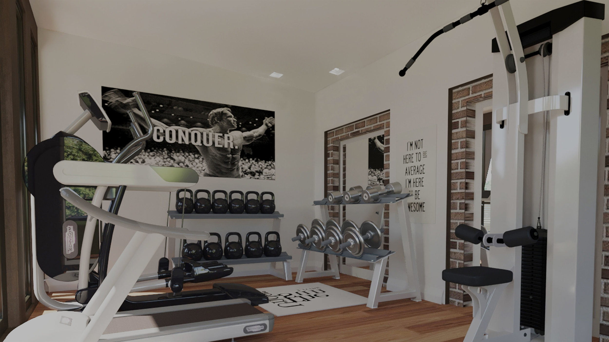 Make Your Garden Work For You   Ideal for personal trainers wanting to side-step gym fees & work from a bespoke studio in their own garden, or for anyone wanting to earn extra income from a stunning holiday-let. Take a look at how an 'Under The Sun' Studio can work for you   View Gallery