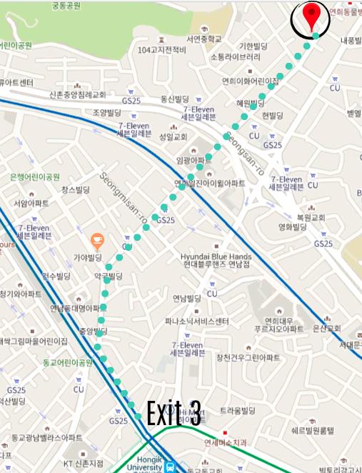 creamfieldsmap.jpg