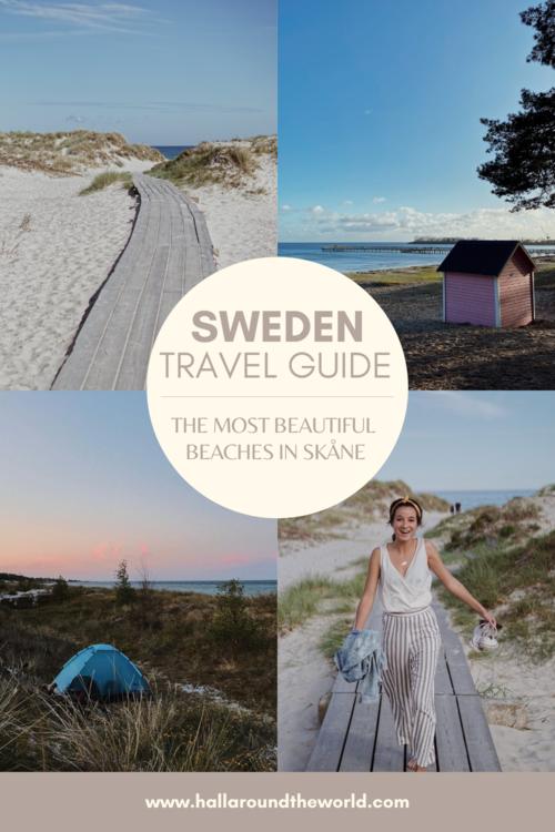 dating sweden ljunghusen