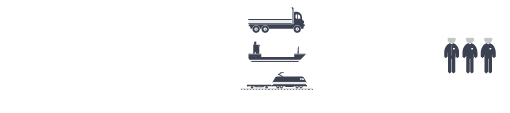 Web_ARCUS_Transport_Icons_Container_sRGB.png