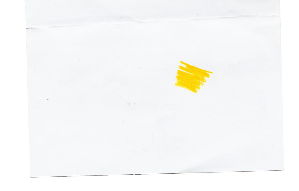 signature-matt_2018_2.png