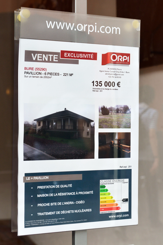 ARRETE_Orpi-Arles-Bure_Pierre-Akrich_2018-_05.jpg