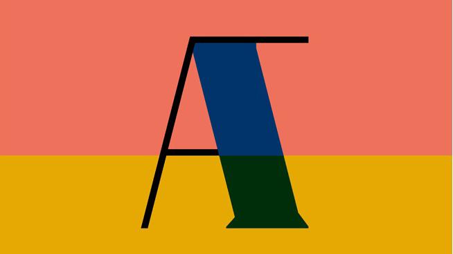 cda_actu_fnagp_fondation_artistes_2019-tt-width-970-height-368-fill-1-crop-0-bgcolor-ffffff.jpg
