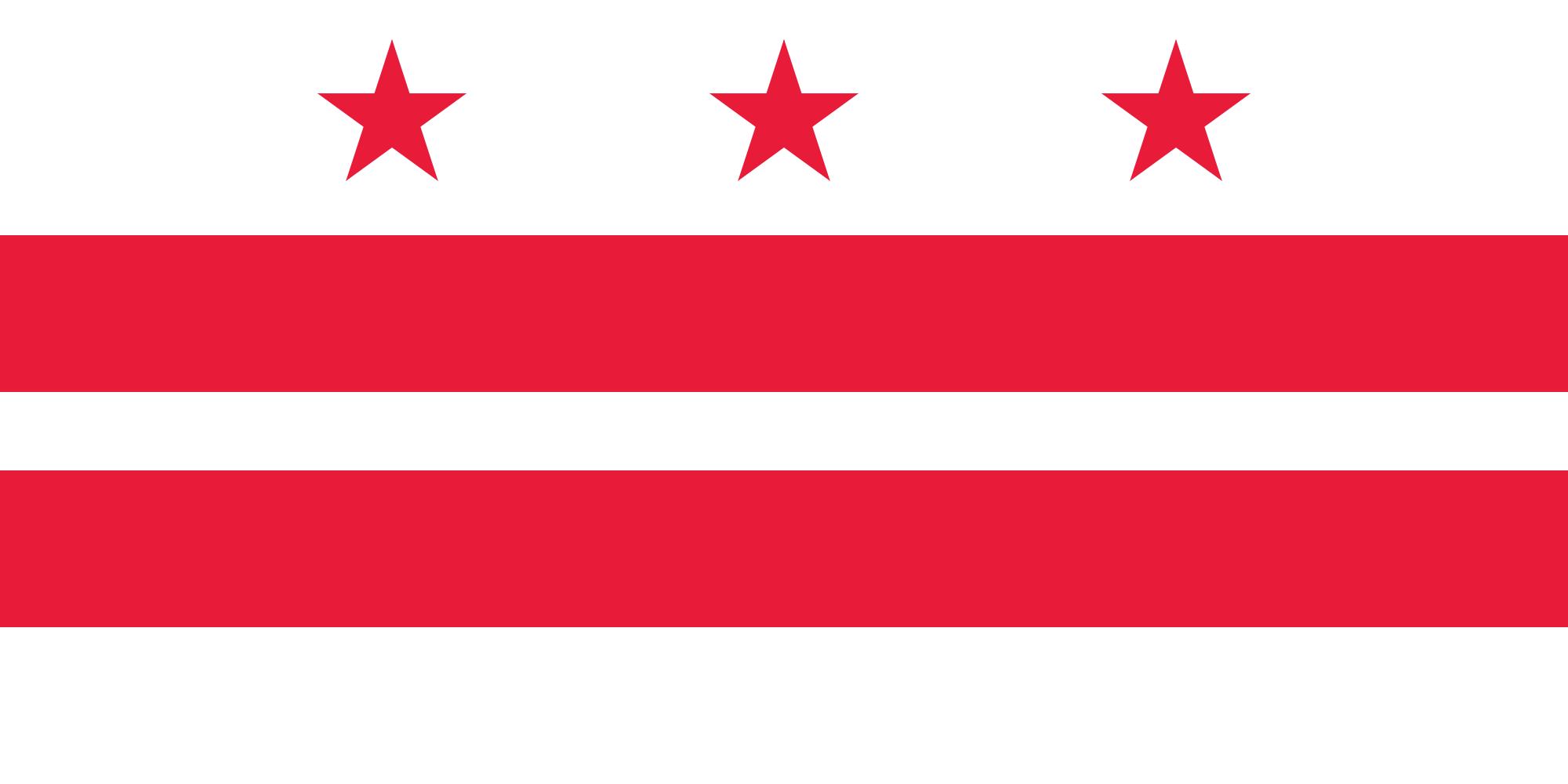 dcflag.png
