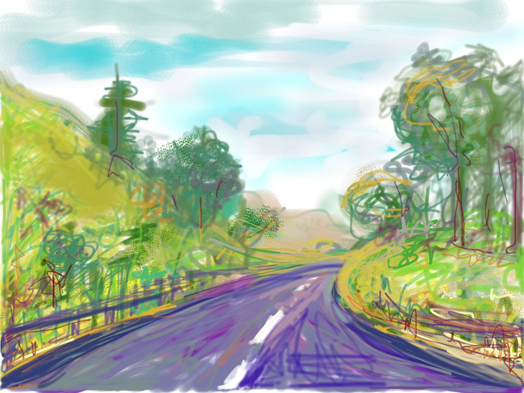 Prince's Highway