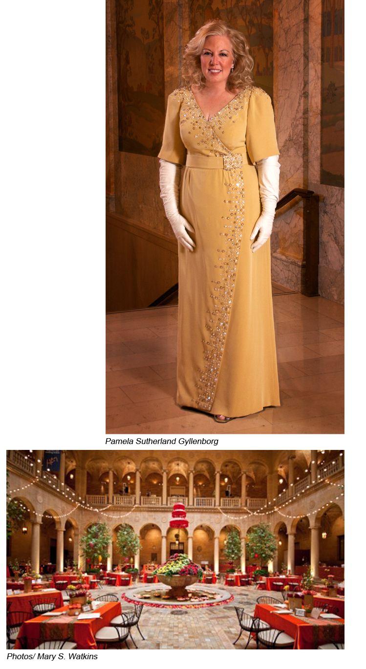 Gold-Gown1.jpg