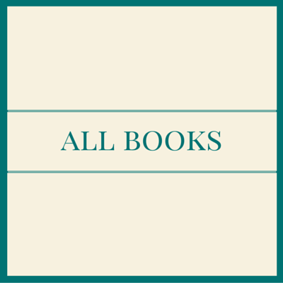 all books-2.png