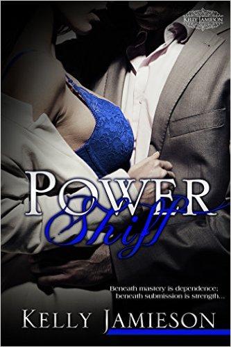 Kelly Jamieson Power Shift Power Series 3.jpg