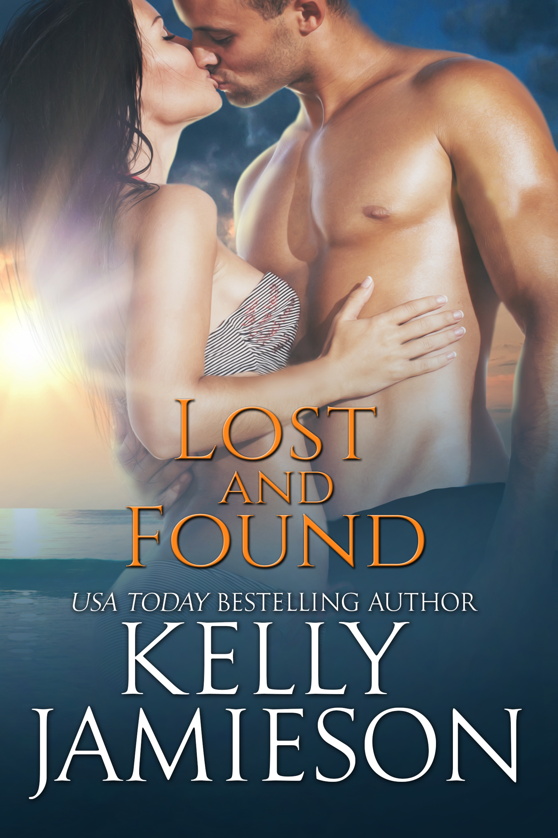 lost and found high res.jpg