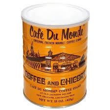 cafe du monde coffee.jpg