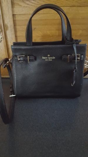 purse KS.jpg