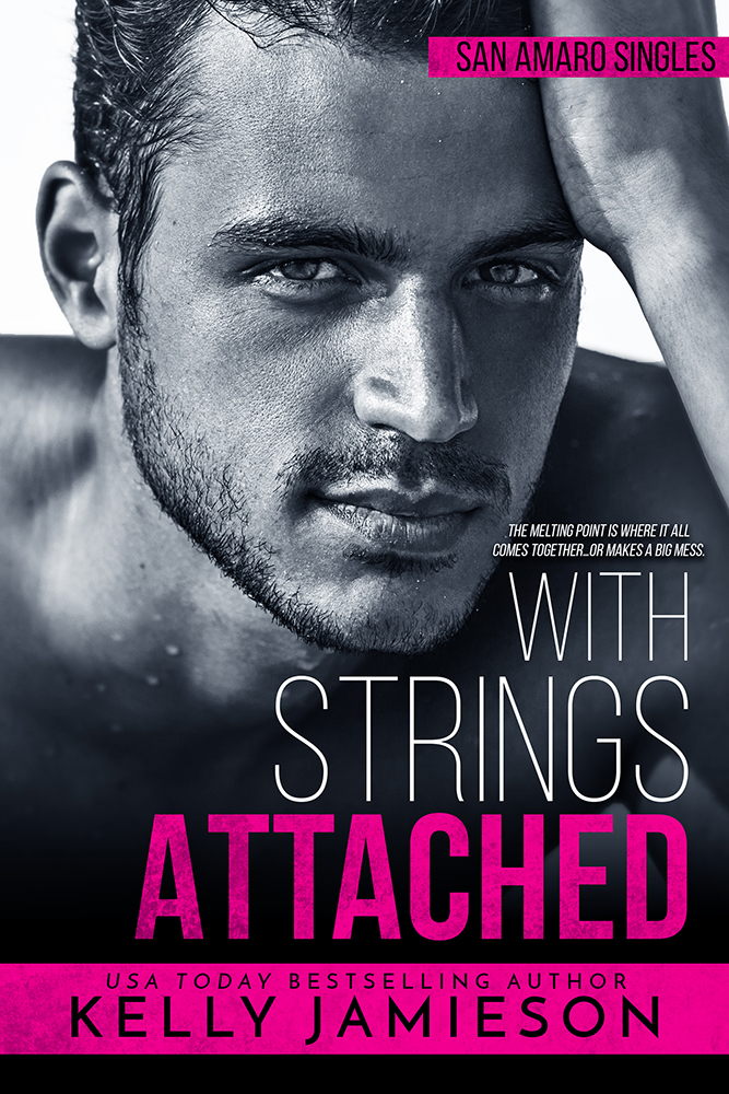 With Strings Attached - BN.jpg