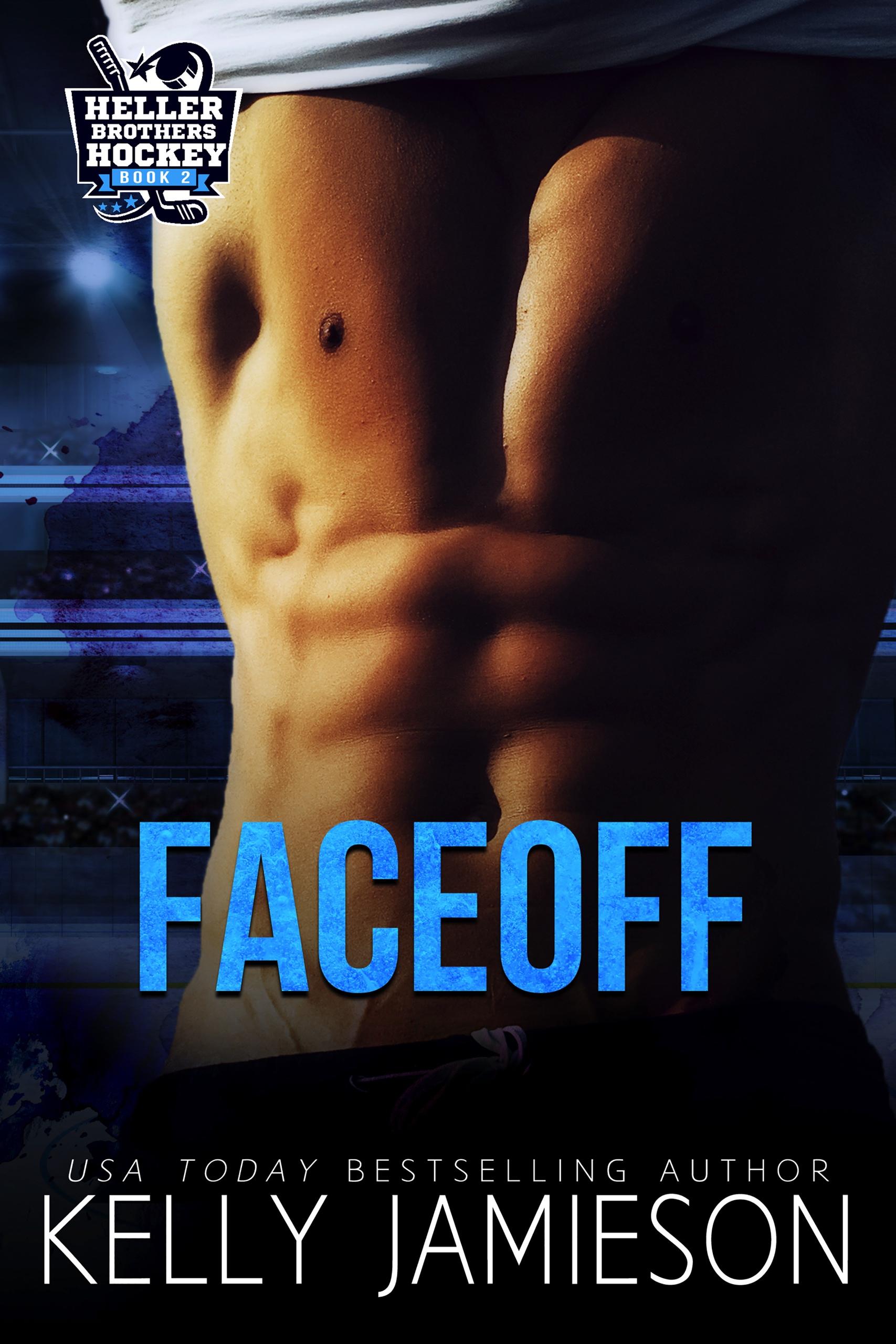 Faceoff-Kindle.jpg