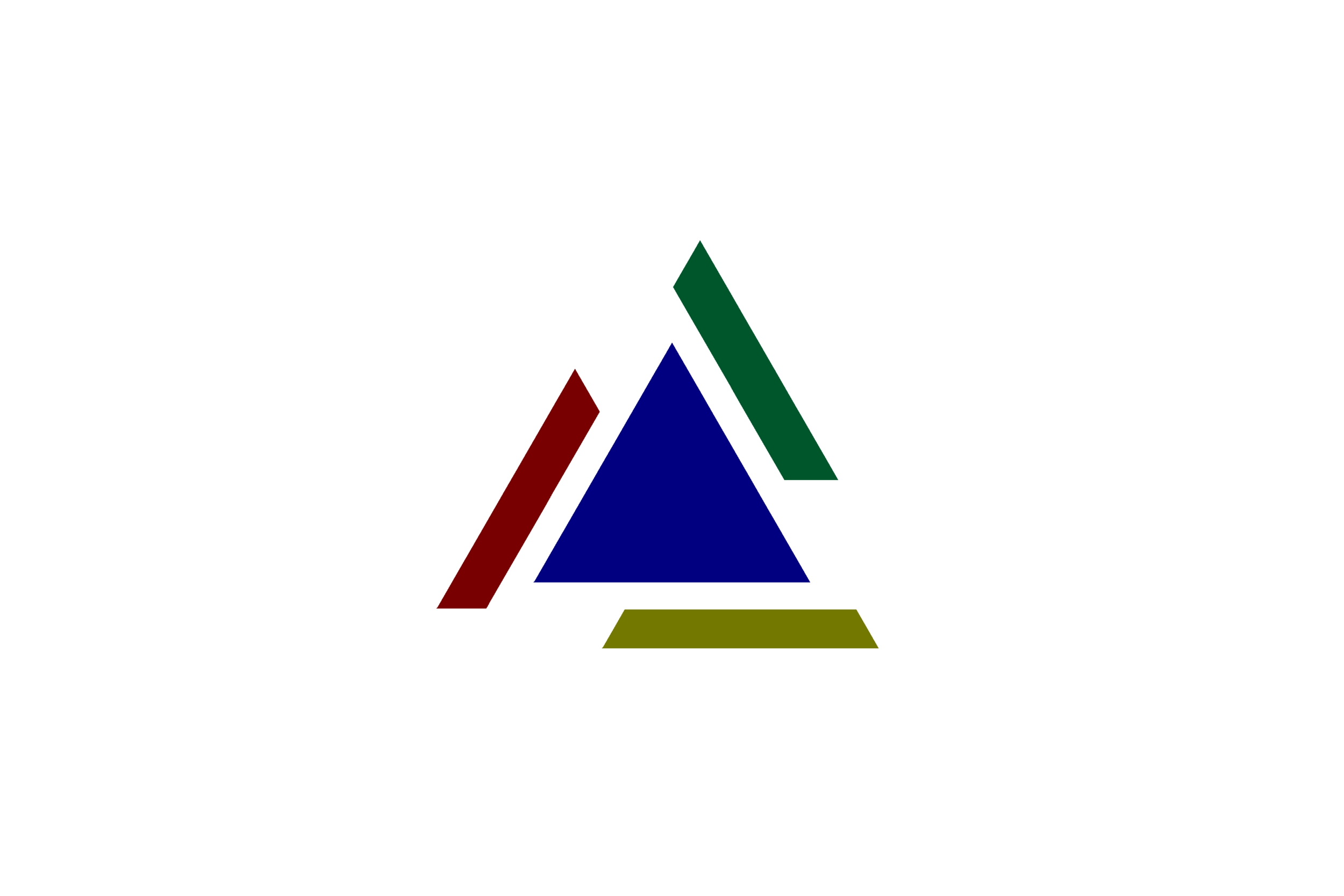 Logo_MALC.png