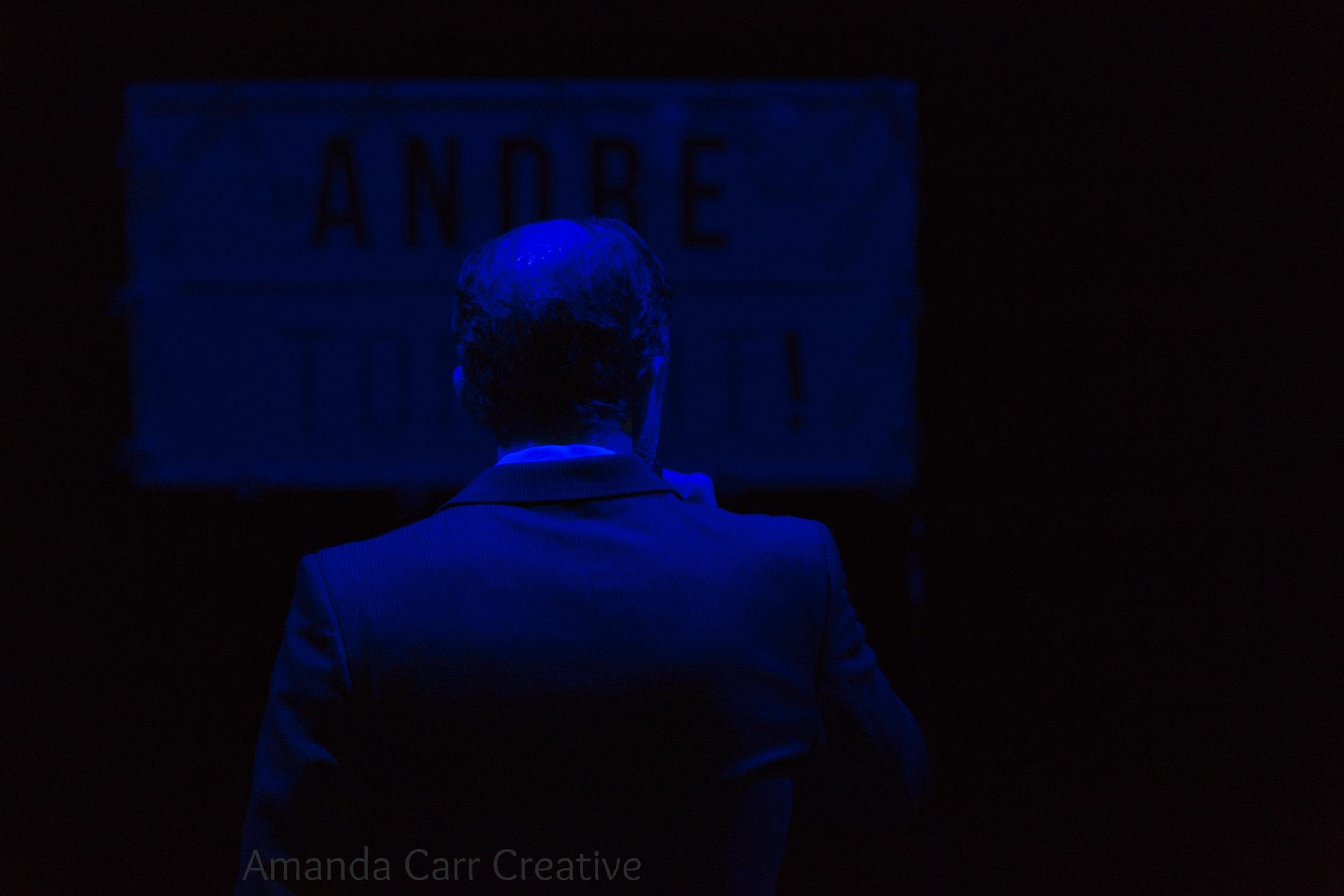 ANDRE.PROD-35.jpg
