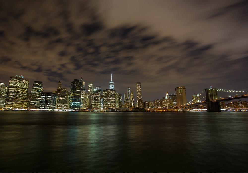 lindsay_michelle_nyc_skyline.jpg