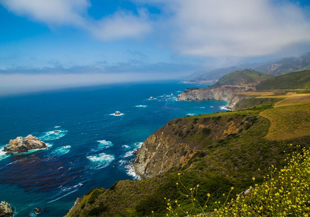 lindsay_michelle_california_bigsur_beach.jpg