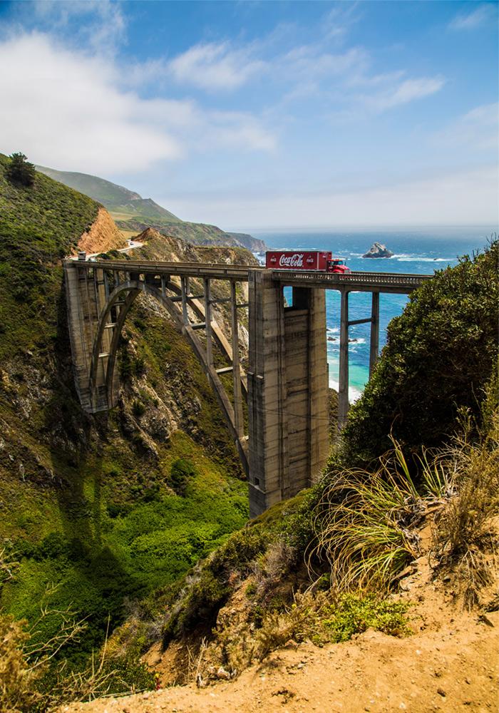 lindsay_michelle_bridge_california.jpg
